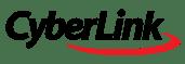 1200px-Cyberlink_Logo