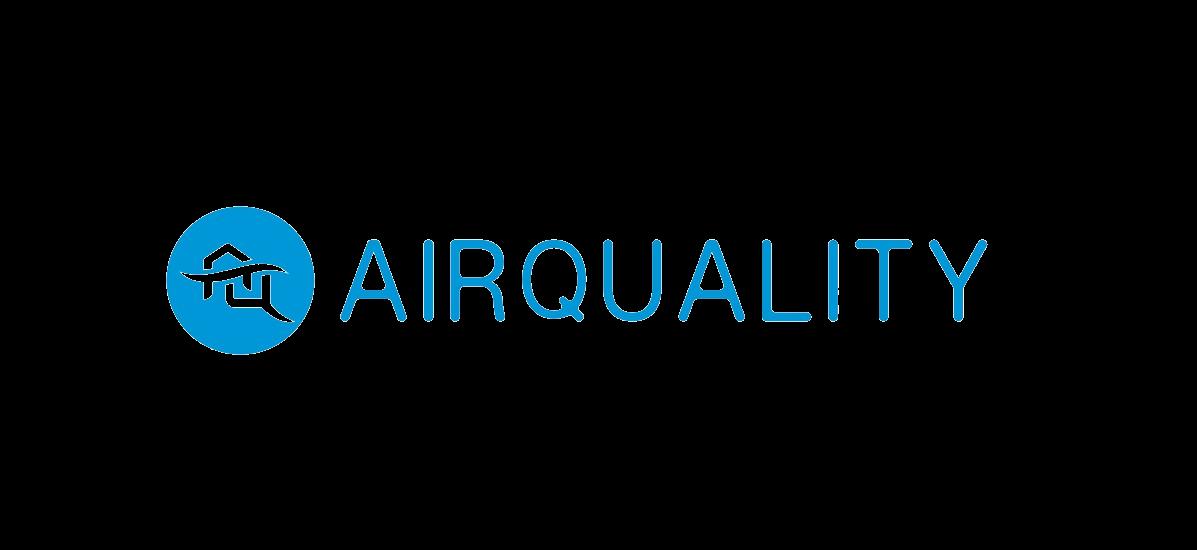 AirQuality_Technology_-_logo-1-removebg