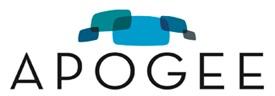 Apogee Logo Only 2016