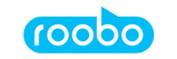 roobo_logo