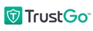 trustgo-1