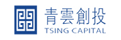 tsing-capital