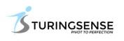 turingsense_logo