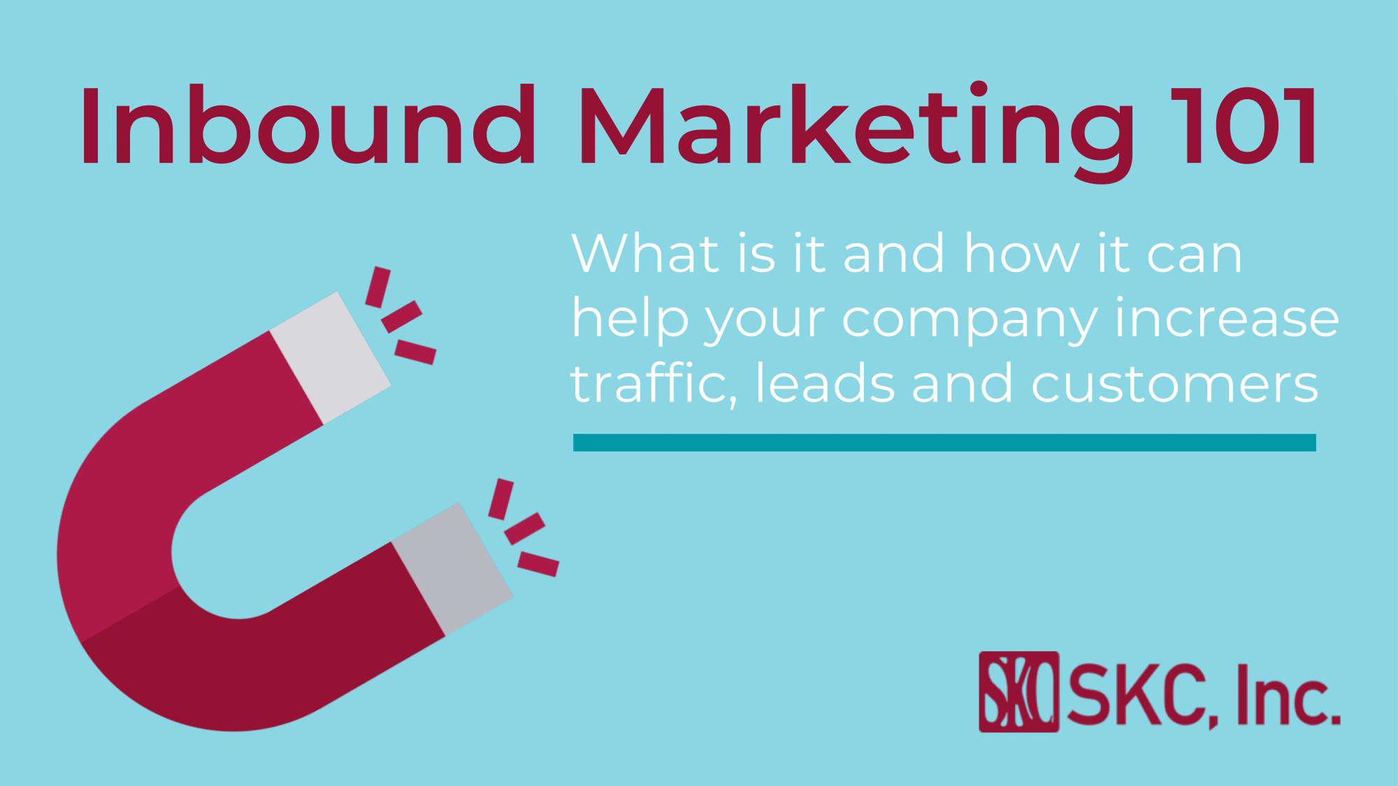 Inbound Marketing 101_TitleCard-1