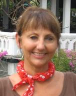 Kathy new photo