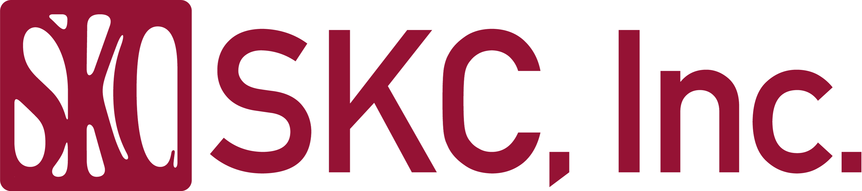 SKC-logo-(update)