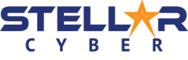 Stella Cyber_Logo-1