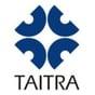 TAITRA-150x150