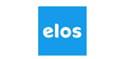 elos_logo