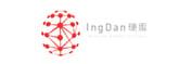 ingdan_logo