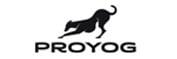 proyog_logo