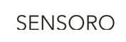sensoro_logo