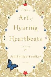 the_art_of_hearing_heartbeats